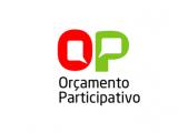 ORÇAMENTO PARTICIPATIVO DAS ESCOLAS