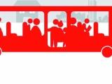 Horários Transportes Escolares ::: Ano letivo 2021/2022