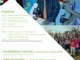 JORNADAS EDUCATIVAS DE VALONGO DO VOUGA: 12 ANOS CONSECUTIVOS A PENSAR O FUTURO!