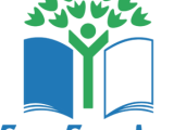 Conselho Eco-Escolas 2018/2019